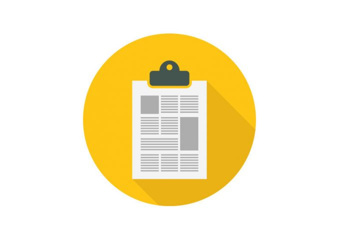 document-flat-vector-icon-800x566