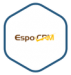 espocrm-stack-110x117
