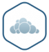 owncloud-stack-110x117