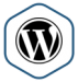 wordpress-stack-110x117